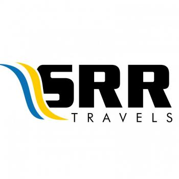 SRR Travels in Bangalore
