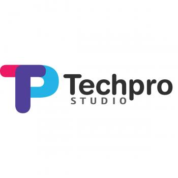 TechPro Studio in Kolkata
