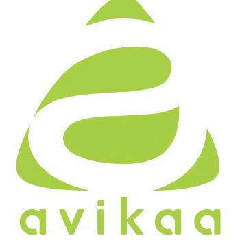 Avikaa Tourism LLP in Cochin, Ernakulam