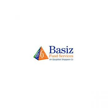 Basiz Fund Service Private Limited in Mumbai, Mumbai City