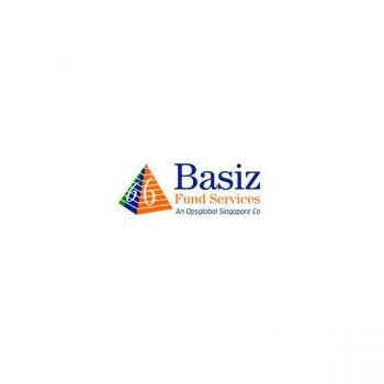 Basiz Fund Service Private Limited