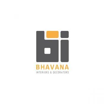 Bhavana Interiors Decorators in Bangalore