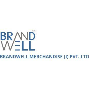Brandwell Merchandise India Private Limited in Kochi, Ernakulam