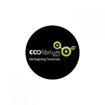 Ecolibrium Energy in Ahmedabad