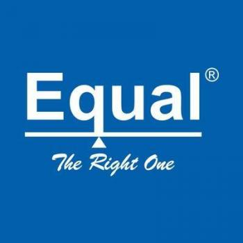 Equal Scale in Jaipur