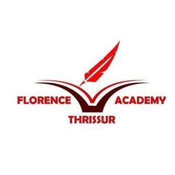 Florence Academy Thrissur in Thrissur
