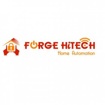 Forge Hitech Automation in Coimbatore