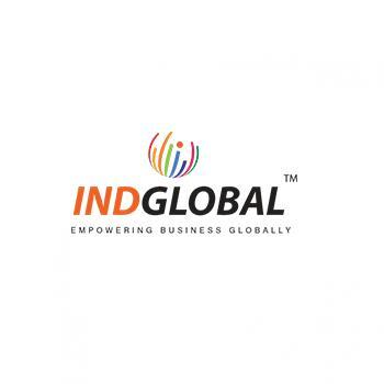 IndGlobal Digital Private Limited in Bangalore