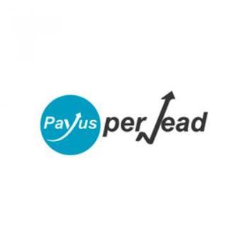 PayUsPerLead in New Delhi