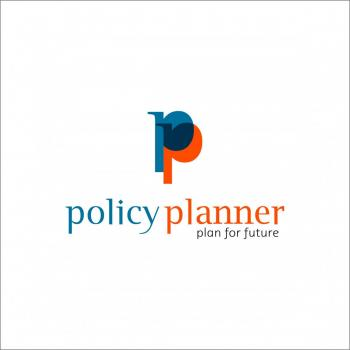 Policy Planner Insurance Web Aggregator Pvt. Ltd. in Pune