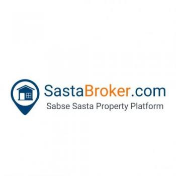 SastaBroker in Pune
