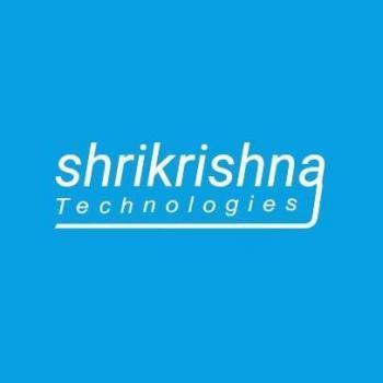 Shri Krishna technologies in Nagpur