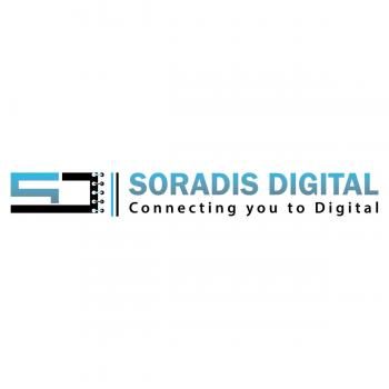 Soradisdigital in mumbai, Mumbai City