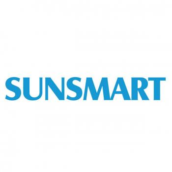 SunSmart Technologies Pvt. Ltd in Chennai