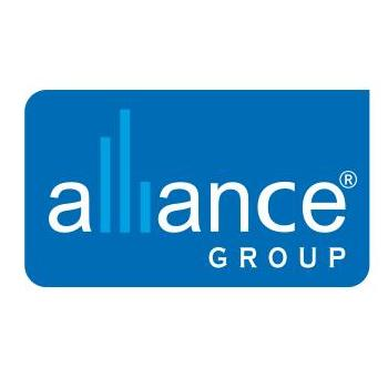 Alliance Infrastructure Projects Pvt Ltd in Chennai