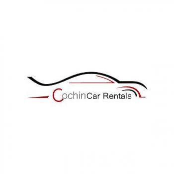 Cochin Car Rentals in Cochin, Ernakulam