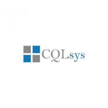 CQLsys Technologies Pvt Ltd in S.A.S.Nagar (Mohali)