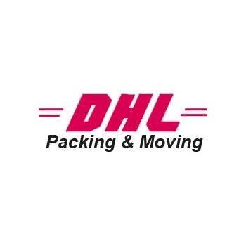 DHL Packers and Movers in Hyderabad in Secunderabad, Hyderabad