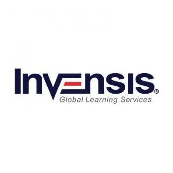 Invensis Learning in Bangalore