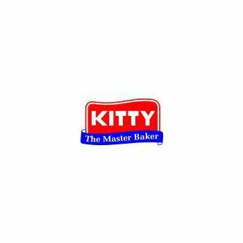 Kitty Industries Private Limited in Ludhiana