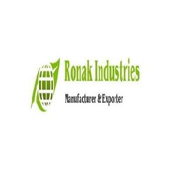 Ronak Industries in Jaipur
