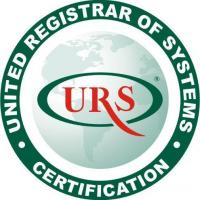 URS Certification Ltd in Delhi