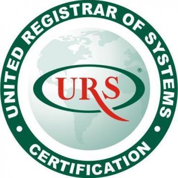 URS Certification Ltd in Noida, Gautam Buddha Nagar