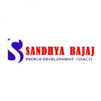 Develop Your Personality in Mumbai, Mumbai City