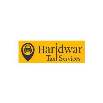 Haridwar Taxi Services in Haridwar