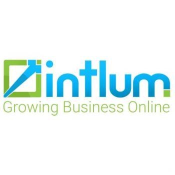 Intlum Technology in Kolkata