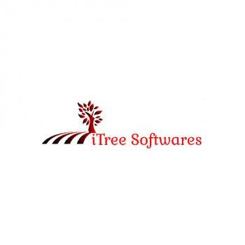 iTree Softwares in Lucknow