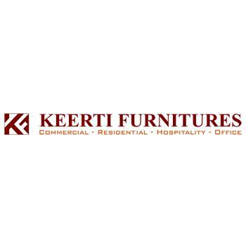 Keerti Furnitures in Chennai