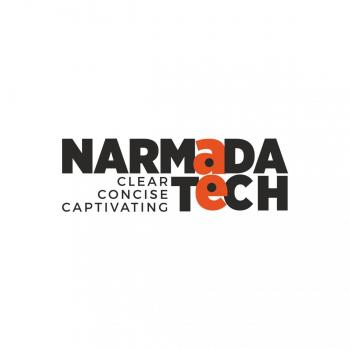 Narmadatech Solutions in Indore