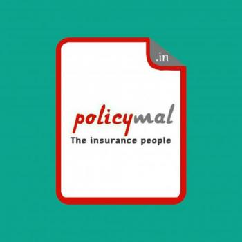 PolicyMal Insurance in Tiruppur