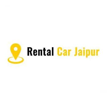 Rental Car Jaipur in Jaipur
