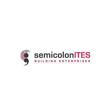 SemicolonITes in Durgapur, Bardhaman