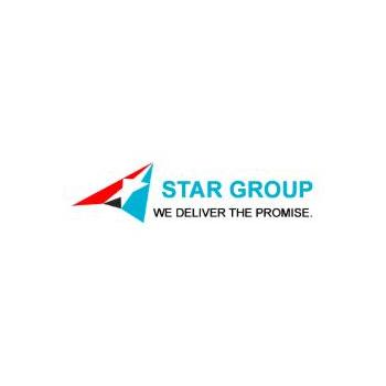 Star Group in Mumbai, Mumbai City