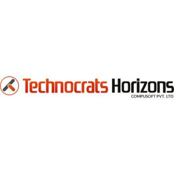 Technocrats Horizons Compusoft Pvt Ltd in Mohali