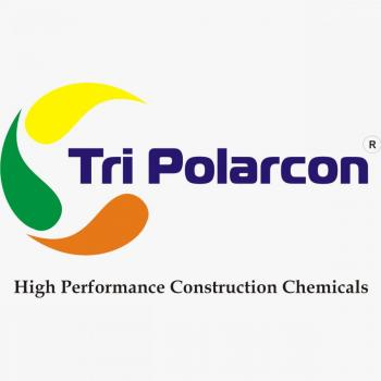 Tri Polarcon Pvt Ltd in Pune