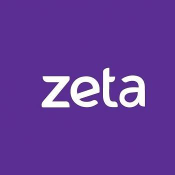 Zeta in Bengaluru, Bangalore