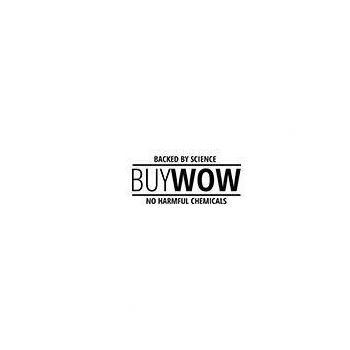 BuyWow in Bangalore