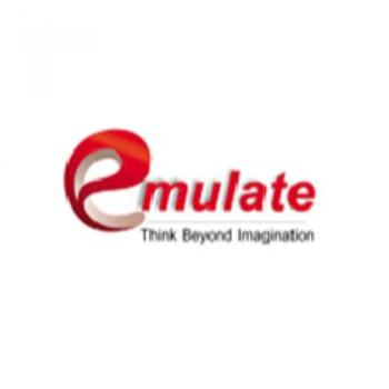 Emulate Infotech Pvt. Ltd in Lucknow
