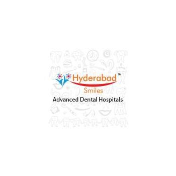 Hyderabad Smiles Advanced Dental Hospital in Hyderabad