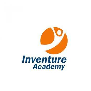 Inventure Academy Bangalore in Bangalore