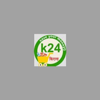 K24 Kirana Store in Kota