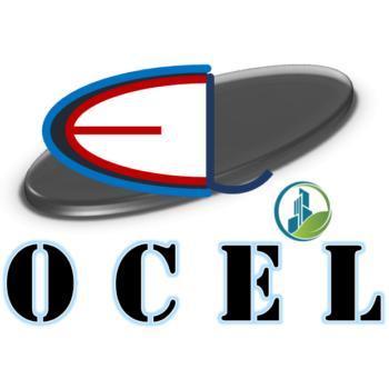 Ocel Fabtech Pvt. Ltd. in faridabad, Faridabad