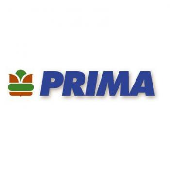 Prima Plastics Limited in Mumbai, Mumbai City