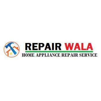 Repairwala