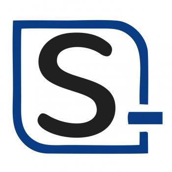 Samaritan InfoTech in Indore