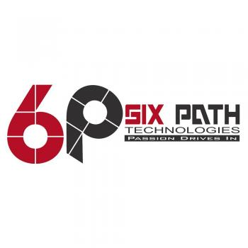Sixpath Technologies in Hyderabad